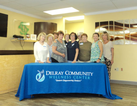 delray-community-wellness-membership-group