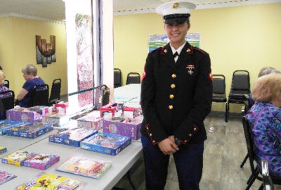 toys-for-tots-donation-at-delray-wellness-center